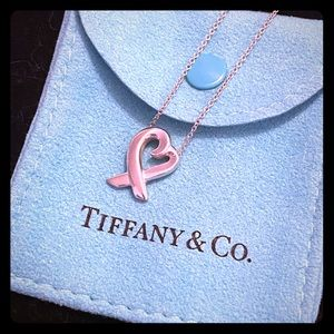 Tiffany & Co.